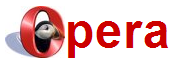 getOpera CSS-button
